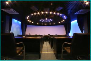 上海市多媒体演艺虚拟空间合成重点实验室-Shanghai-Virtual-Performing-Art-Lab
