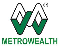 METROWEALTH-LOGO