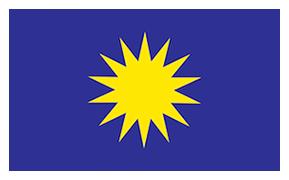 high-res-mca-logo