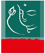 观音基金会 Yayasan Guan Yin